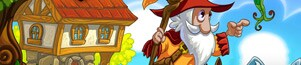 iPhone/iPad - DragonVale Cheats cheats