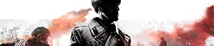 PC - Company of Heroes 2 Cheats and Trainers cheats