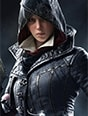 AC: SYNDICATE TRAINER