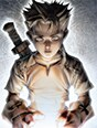 FABLE ANNIVERSARY TRAINER