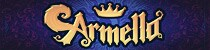 Armello Review for PC