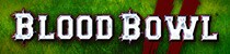 Blood Bowl 2 Review for PC