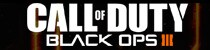 Call of Duty: Black Ops III Review for PC