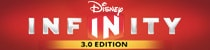 Disney Infinity 3.0 Review for PC