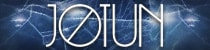 Jotun Review for PC