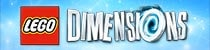 LEGO Dimensions Review for XBox One