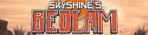 Skyshine's BEDLAM Review for PC
