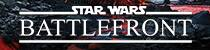 Star Wars: Battlefront Review for PC
