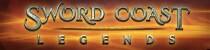 Sword Coast Legends Review for PC
