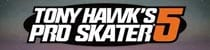 Tony Hawks Pro Skater 5 Review for XBox One