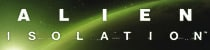 Alien Isolation Review for PC