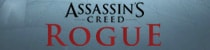 Assassins Creed: Rogue Review for PC