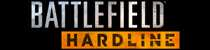 Battlefield Hardline Review for PC