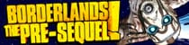 Borderlands: The Pre-Sequel Review for PC