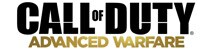 Call of Duty: Advanced Warefare for PC