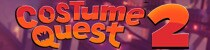 Costume Quest 2 Review for PC