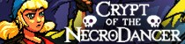 Crypt of the NecroDancer Review for PC