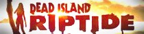 Dead Island Riptide Review for PC