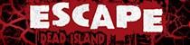 Escape Dead Island Review for PC