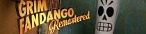 Grim Fandango Remastered Review for PC