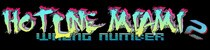 Hotline Miami 2: Wrong Number Review for PC