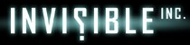 Invisible Inc. Review for PC