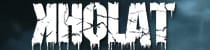 Kholat Review for PC