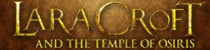 Lara Croft and the Temple of Osiris Review for PC