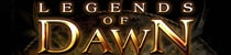 Legends of Dawn Review for PC