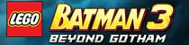 Lego Batman 3: Beyond Gotham Review for PC
