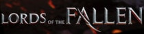 Lords of the Fallen Review for PC