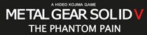 Metal Gear Solid V: The Phantom Pain Review for PC