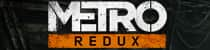 Metro Redux Review for PC