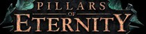 Pillars of Eternity Review for PC