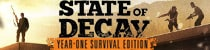 State of Decay: Year One Survival Edition Review for PC