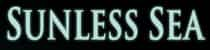 Sunless Sea Review for PC