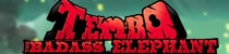 Tembo the Badass Elephant Review for PC