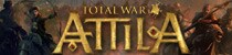 Total War: ATTILA Review for PC