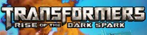 Transformers: Rise of the Dark Spark Review for PC