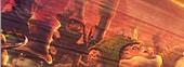 Oddworld: Stranger's Wrath Cheats