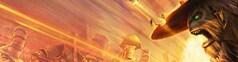 Oddworld: Stranger's Wrath Trainer