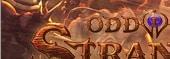 Oddworld: Stranger's Wrath Savegame