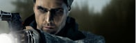Alan Wake Cheat Codes