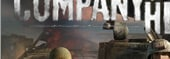 Company of Heroes Savegame
