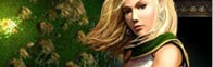 Age of Wonders 2 Cheat Codes