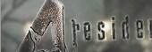 Resident Evil 4 Savegame
