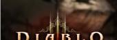 Diablo 3 Savegame