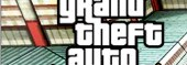 Grand Theft Auto: Chinatown Wars Savegame for Nintendo DS