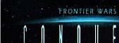 Conquest: Frontier Wars Cheats
