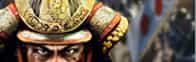 Shogun 2: Total War Cheat Codes